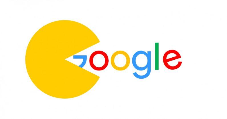 Cara sepenuhnya mendominasi halaman pertama Google