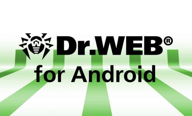 Antivirus Samsung J2 Prime 4