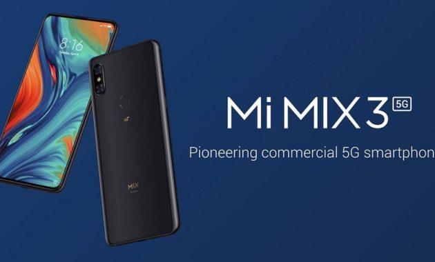 HP Xiaomi untuk Gaming