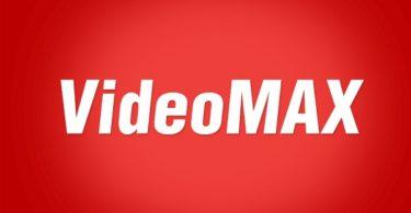 Kuota Video Max