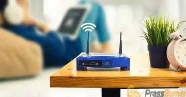 cara memperluas sinyal wifi