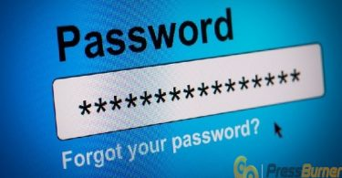 cara mengetahui password facebook