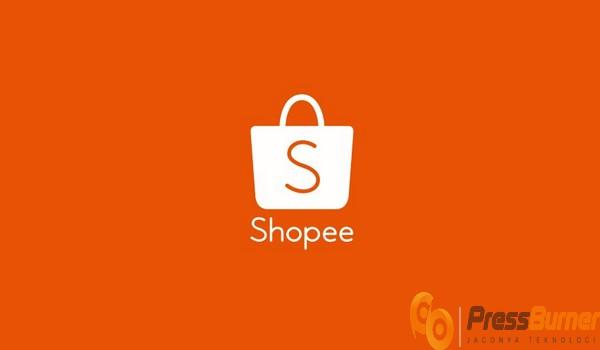 Apa Itu Shopee
