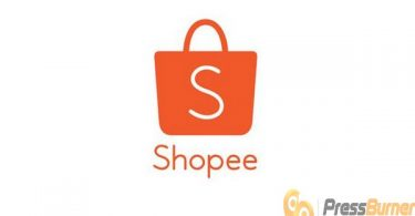 Cara Cicilan di Shopee