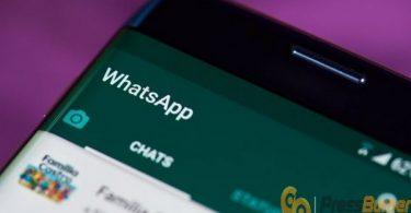 Cara Membaca Chat WhatsApp Tanpa Diketahui Pengirim
