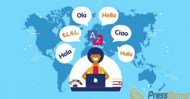 aplikasi translator terbaik