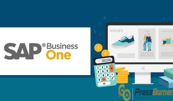 SAP Business Online