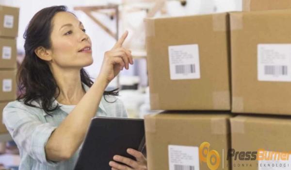 aplikasi inventory barang