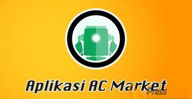 aplikasi acmarket