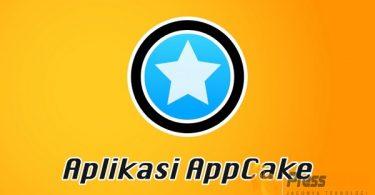 aplikasi appcake