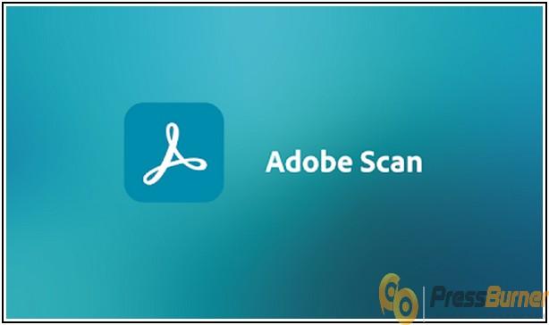 3 Aplikasi Scanner Android Terbaik Yang Wajib Kamu Coba Pressburner.com