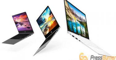 laptop tipis terbaik