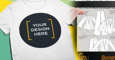 aplikasi desain kaos