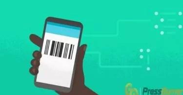 aplikasi scan barcode