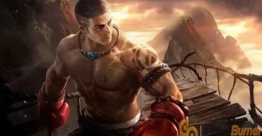 Guide Hero Paquito, Titisan Manny Pacquiao di Mobile Legends Pressburner.com