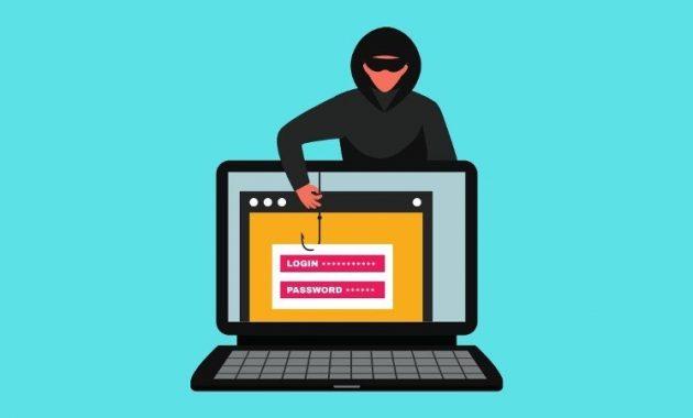 Menjaga Privasi Online