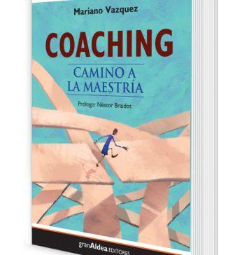 Coaching Camino a la Maestría