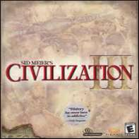 Civilazation 3