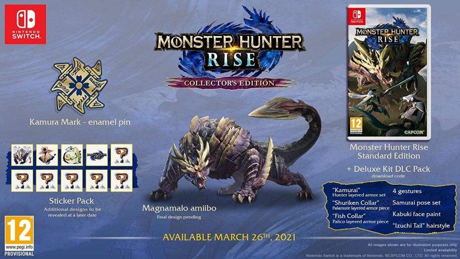 https://i0.wp.com/www.presse-citron.net/app/uploads/2020/10/monster-hunter-rise-edition-collector-switch.jpg?w=930&ssl=1