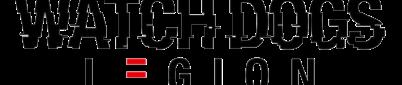 Logo Watch Dogs Legion