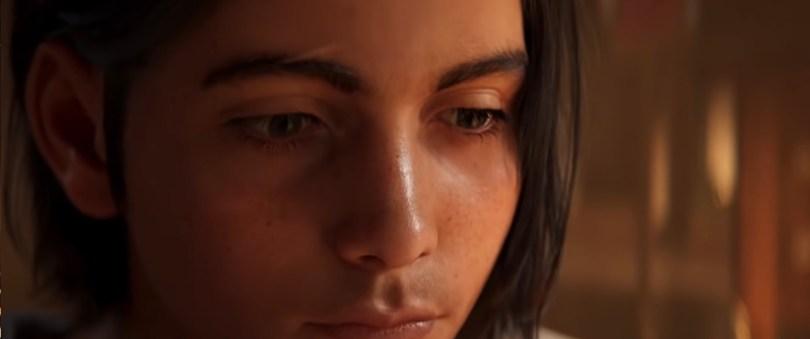 FarCry 6 Screenshots