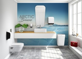 Arctic_Breeze_Klein