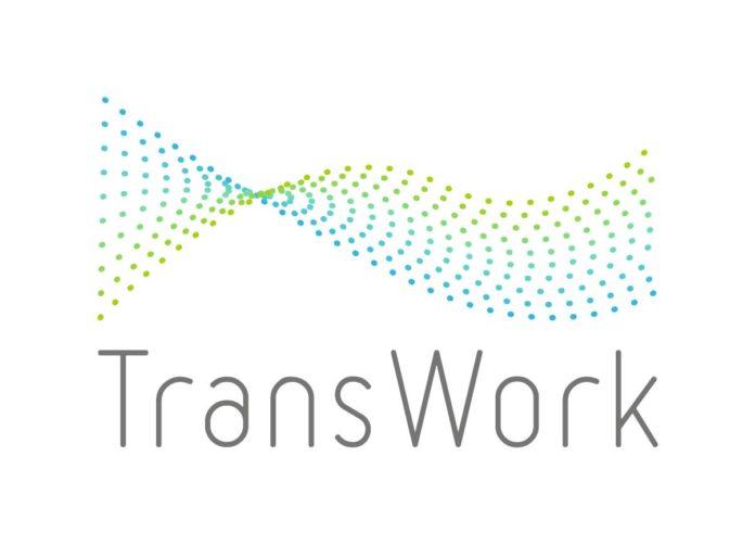 Logo Transwork