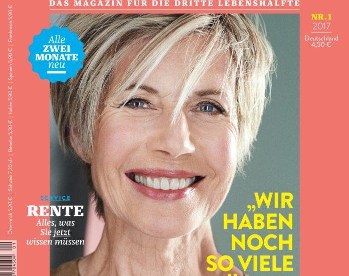 Klaus Hoffmann, Presse,News,Nachrichten,Aktuelle,Online,Medien
