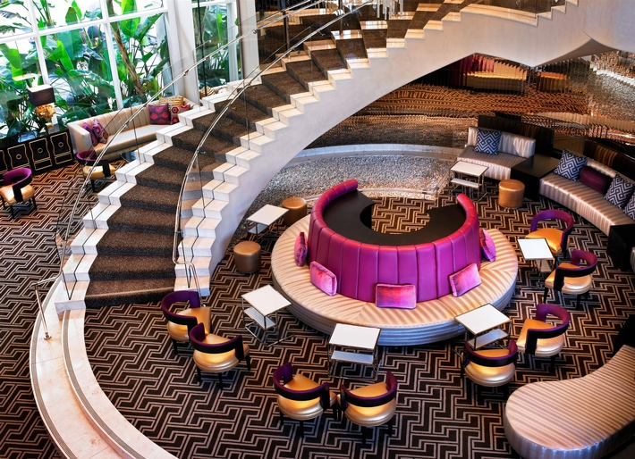 Nach der großen Medienberichterstattung und dem kritischen Beifall für La La Land, dem Erfolgsfilm mit Ryan Gosling und Emma Stone, sind Hotelsuchanfragen gegenüber dem Vorjahr um 20% angestiegen, so die Reiseexperten bei Hotels.com