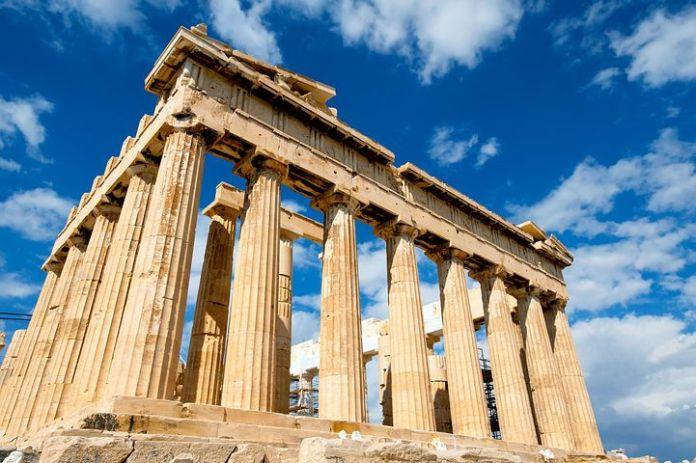 Ob das hoch verschuldete Griechenland weitere Milliarden-Kredite erhält, hängt von der Umsetzung der Reformen ab, die die Euro-Länder im Gegenzug für ihr drittes Hilfspaket gefordert hatten. Ohne diese Kredite könnte das Land im Juli fällige Rückzahlungen nicht mehr leisten und wäre bankrott. Eine knappe Mehrheit von 53 Prozent der Bundesbürger spricht sich in einer Forsa-Umfrage