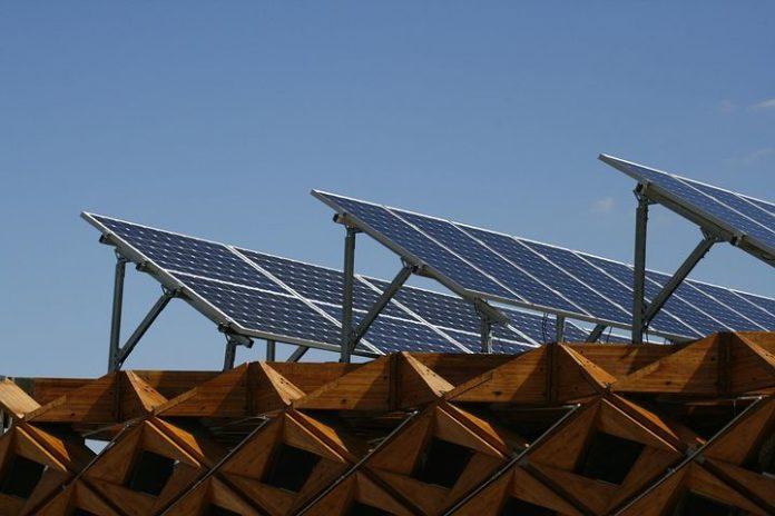 Gebäudeenergiegesetz muss kommen dena plädiert für zügige Verabschiedung und ambitionierten Energiestandard für öffentliche Nichtwohngebäude