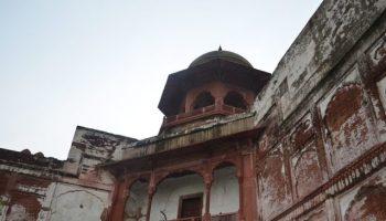Jung: Rückkehr von Christen nach Mossul ist Signal der Hoffnung