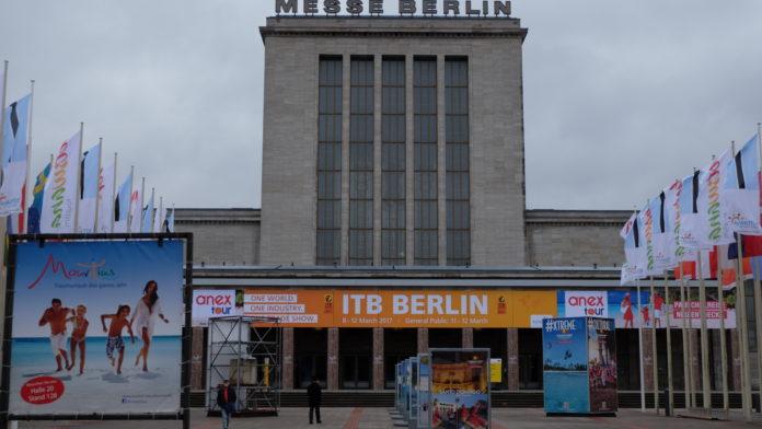 www.messe-berlin.de