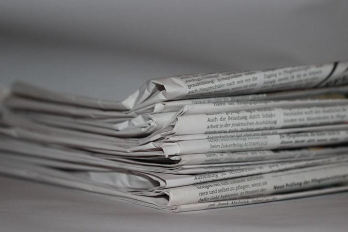 Chefredakteur Kizilkaya von dem Verfahren gegen Önderoglu, Fincanci, und Nesin abgetrennt (http://t1p.de/dg01).