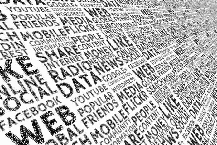 www.bundeskanzlerin.de, www.bundesregierung.de, und das Journalistenportal cvd.bundesregierung.de.