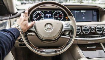 Rechtskräftige Verurteilung des Freistaats Bayern aus dem Jahr 2012 und dessen Vollstreckbarkeit vollumfänglich bestätigt - DUH-Bundesgeschäftsführer warnt vor Neukauf von Diesel-Pkw angesichts der kommenden Diesel-Fahrverbote in 62 deutschen Städten