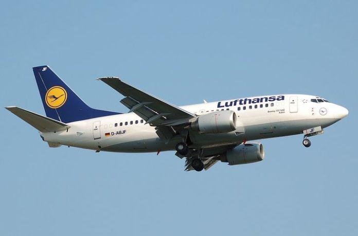 Verkaufshit: Kurzurlaub mit Handgepäck Lufthansa-Flüge inklusive Hotel ab 155 Euro buchbar Zwölf Städte für unter 200 Euro