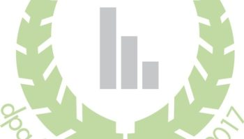 Zum 10. Mal: dpa sucht wieder die besten Grafiken des Jahres