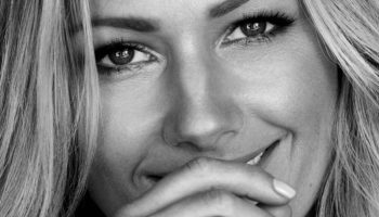 Kerstin Ott, Luis Fonsi, Eros Ramazzotti, Quoten, Unterhaltung, Celebrities, Helene Fischer, Musik, Fernsehen, TV-Ausblick, Panorama, Medien / Kultur, People,
