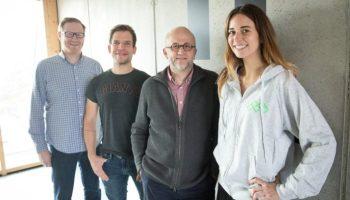 next media accelerator zündet die zweite Stufe und will bis zu 100 mediennahe Startups aus Europa und Israel fördern