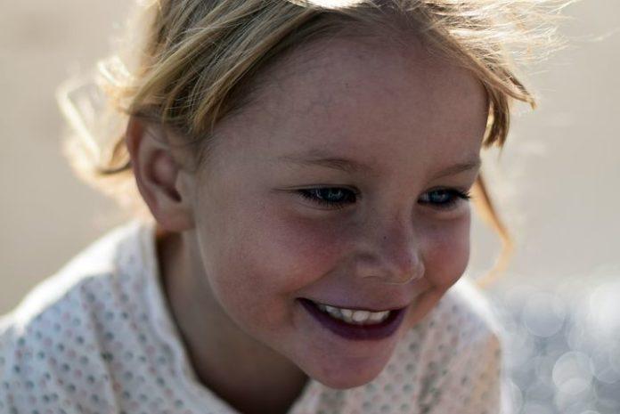 """Allianz für Gesundheitskompetenz Montgomery: """"Kinder für Gesundheitsthemen begeistern"""""""