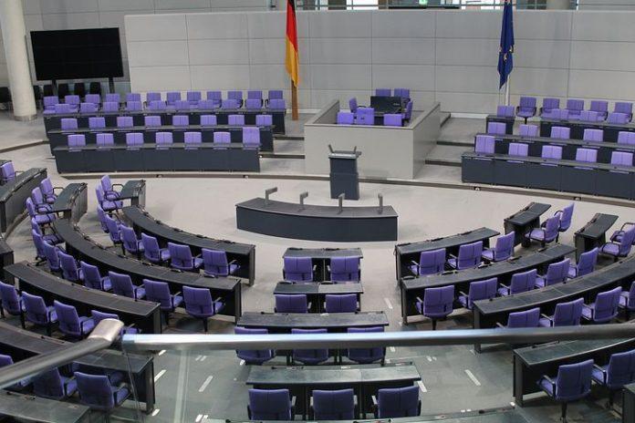 Jarzombek/Wendt: Modernisierung der Verwaltung schreitet voran