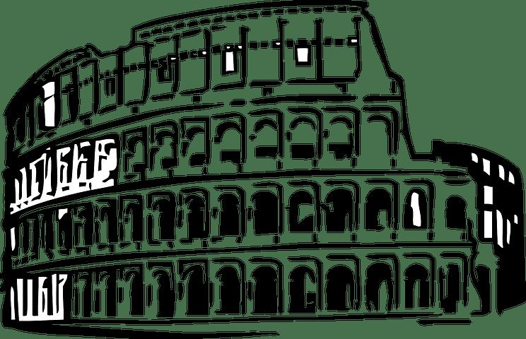 Roma-Kultur bekommt Platz in der Mitte Europas Gäste aus Kultur, Politik und Wirtschaft feiern Gründung des Europäischen Roma Instituts für Kunst und Kultur in Berlin