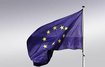 """Für den österreichischen Bundeskanzler Christian Kern steht fest: """"Europa ist in einem hervorragenden Zustand"""""""