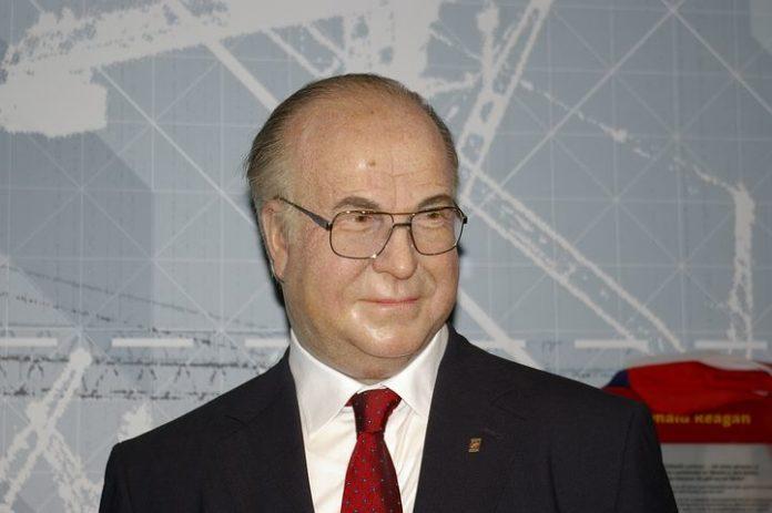 """Grüne Bundestagsvizepräsidentin Claudia Roth: """"Was Europa angeht, da war Helmut Kohl wirklich historisch"""""""