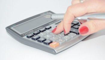 Ohoven: Steuerpläne der Union enttäuschen Mittelstand - Almosen statt steuerlicher Entlastung