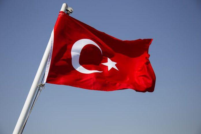 SPD-Politiker Arnold zweifelt an Türkei als NATO-Bündnispartner
