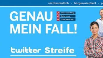 Oberhausen,Beruf,Ausbildung