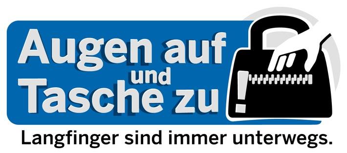 Kreis Soest ,Polizei