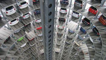 Politik, Regierungserklärung, Auto / Verkehr, Diesel, Auto, Industrie, Stephan Weil, Interview, Volkswagen, Bonn